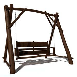kinderschaukel selber bauen ratgeber holz schaukel selber bauen bauanleitung kinderschaukel f. Black Bedroom Furniture Sets. Home Design Ideas