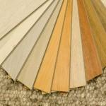 Laminat auf Teppich verlegen