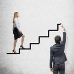 Treppenberechnung online: Eine Treppe richtig berechnen