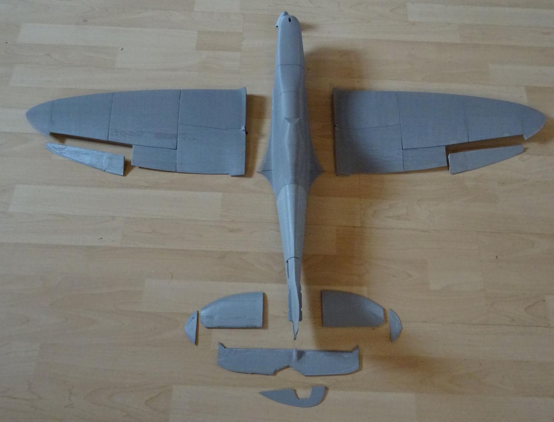 rc-spitfire-mk16-3d-druck-tevo-tarantula