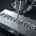 Arbeiten mit Präzision – CNC-Fräsen für perfektionierte Bauteile