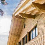 Holzfertighaus – Wie gut sind die?