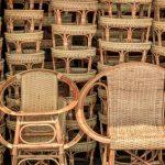 Nachhaltige Möbel – Biomöbel