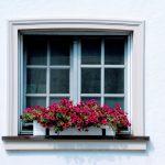 Fensterbänke – unterschätzte Komponenten im Fensterbau