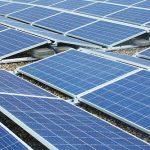 Photovoltaikanlagen von der Steuer absetzen